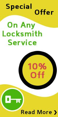 Coppell Locksmith Service Coppell, TX 972-512-0944